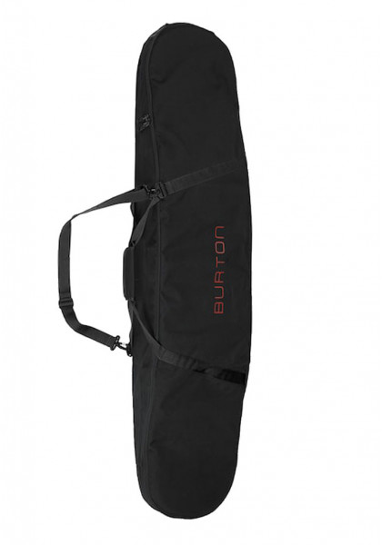 sacca-porta-snowboard-burton-space-sack-156-true-black