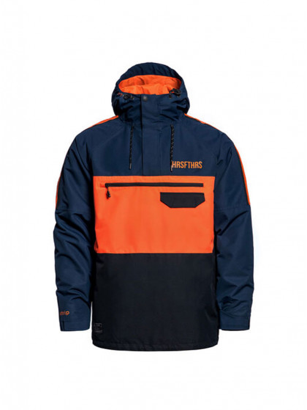 giacca-snowboard-uomo-horsefeathers-norman-atrip-jacket-eclipse
