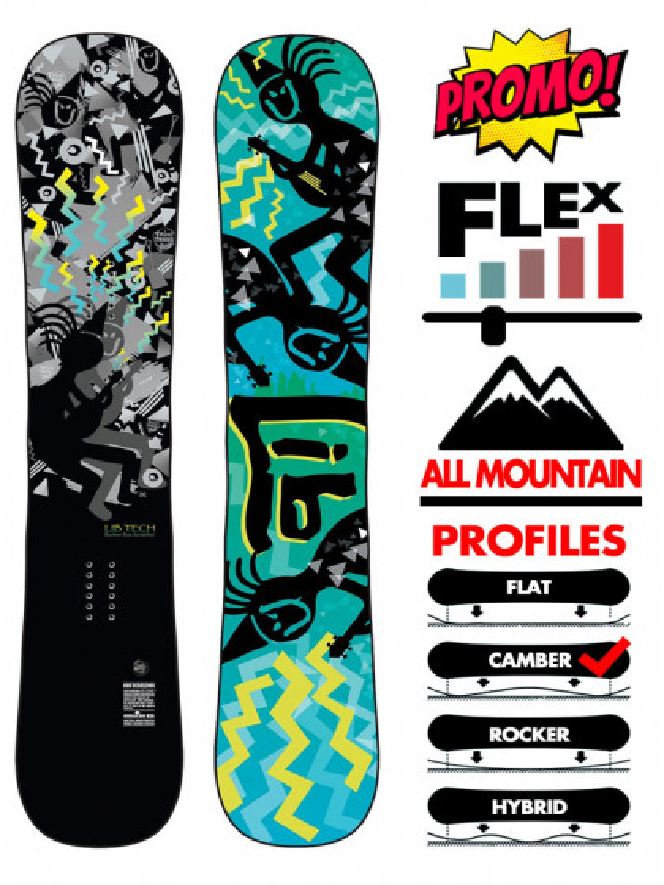 tavola-snowboard-uomo-lib-tech-box-scratcher-2021