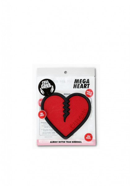 accessorio-snowboard-crab-grab-mega-heart-red