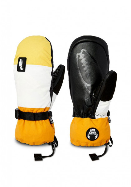 guanti-e-manopole-snowboard-crab-grab-cinch-womens-mitt-citrus