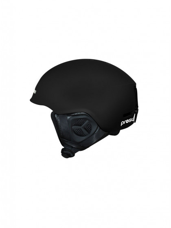 caschi-|-protezione-snowboard-prosurf-unicolor-kids-mat-black