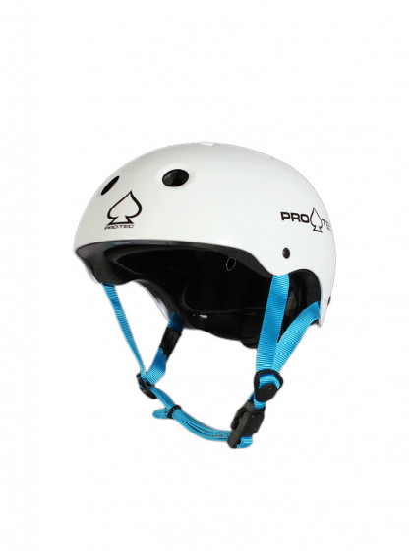 caschi-|-protezioni-skateboard-pro-tec-helmet-jr.-classic-fit-youth-white