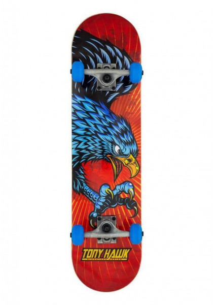 "skateboard-completo-tony-hawk-diving-hawk-7.75""-multi"