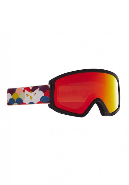 maschera-da-snowboard-anon-tracker-2.0-rainbow-black-red-solex
