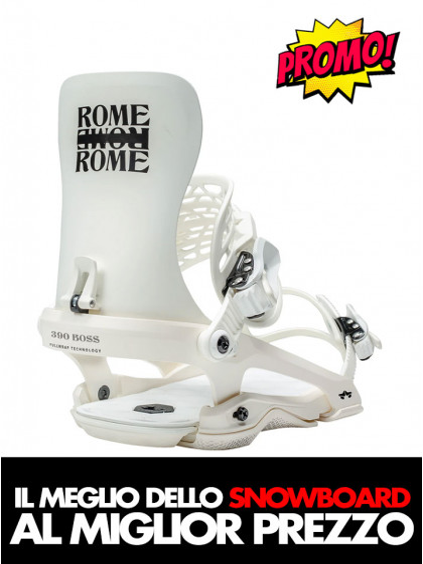 attacchi-snowboard-uomo-rome-390-2021-white