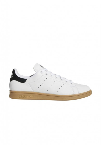 scarpe-skateboard-adidas-stan-smith-adv-fv5941