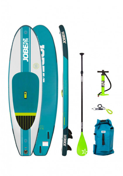 sup-jobe-aero-volta-sup-board-10.0-package