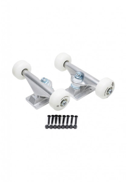 accessorio-skateboard-sushi-undercarriage-kit-5.25-|-52mm-|-abec-5-silver