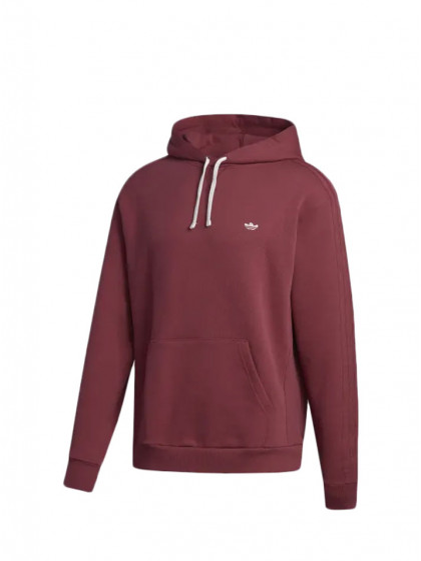 felpa-cappuccio-uomo-adidas-hoodie-shmoo-gd3542