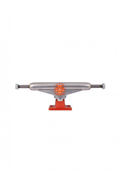 truck-skateboard-independent-standard-colored-159-stage-11-milton-martinez-silver-red