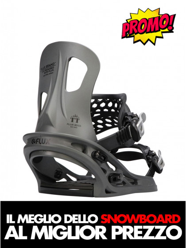 attacchi-snowboard-uomo-flux-tt-2021-dark-grey