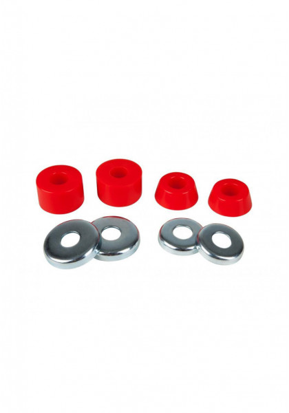 accessorio-skateboard-sushi-truck-kit-bushing-kit-medium-90a-red