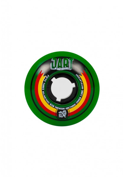 ruote-skateboard-jart-kingston-53mm-83b