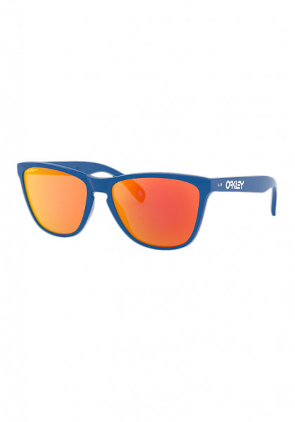 occhiali-da-sole-oakley-frogskins-35th-primary-blue-prizm-ruby
