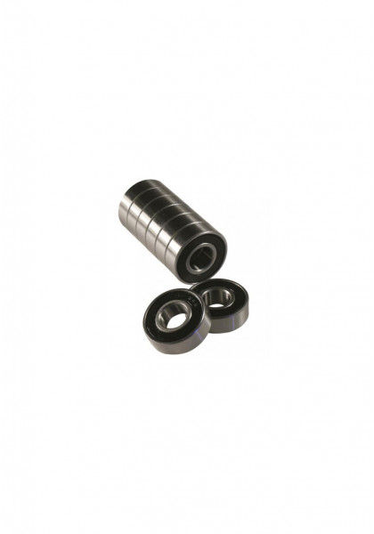 cuscinetti-skateboard-bullet-bearings-abec-3