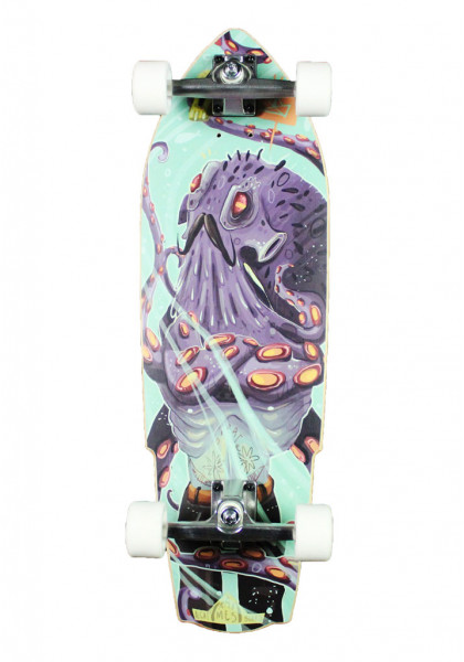 surfskate-algal-hawaii-30.3""