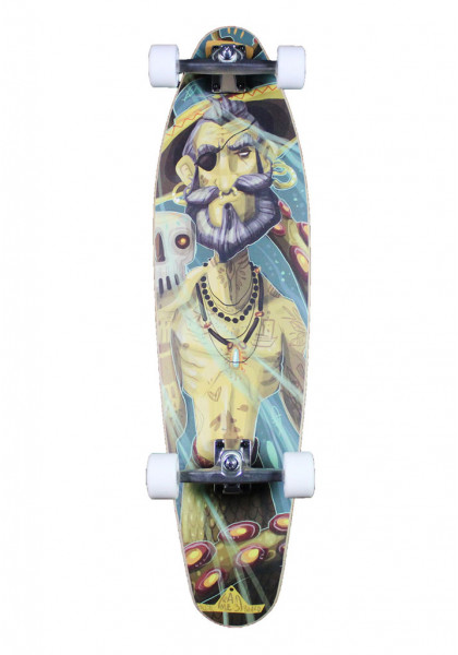 surfskate-algal-miami-37.4""