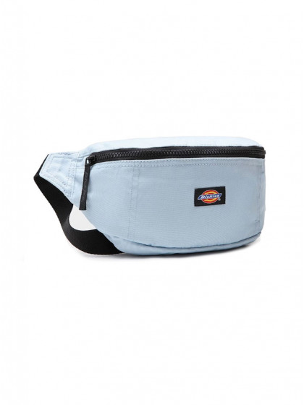 zaino-dickies-marsupio-blanchard-cross-body-bag-fog-blue