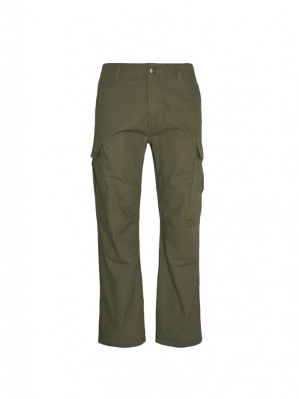 pantalone-uomo-dickies-millerville-military-green