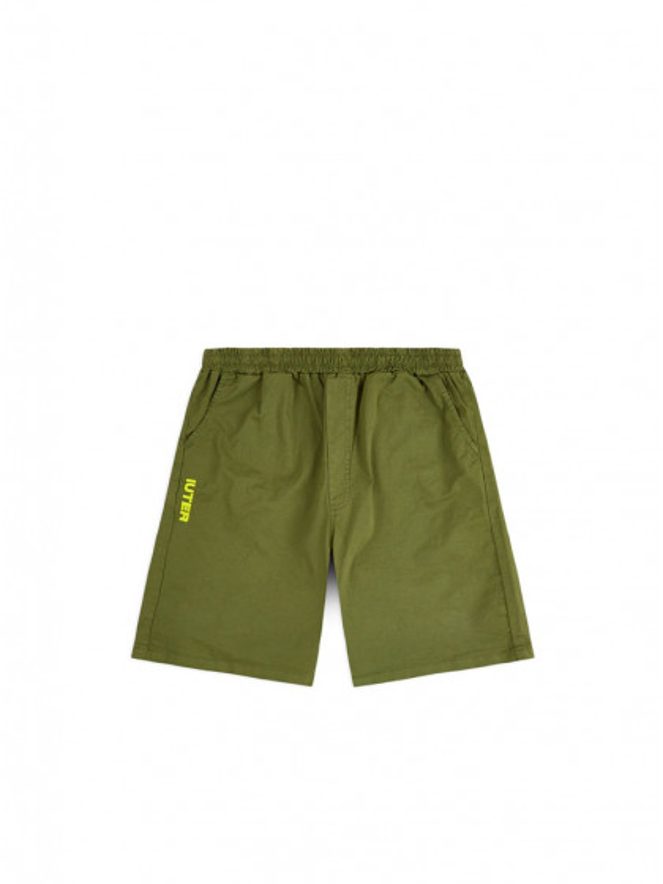 pantaloncino-bermuda-uomo-iuter-jogger-short-army