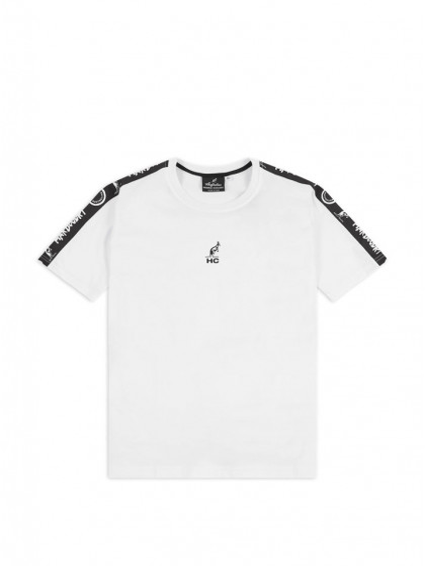 t-shirt-maniche-corte-uomo-australian-smile-banda-white