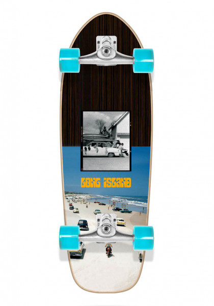 "surfskate-long-island-florida-29.5""-x-9.5""-unico"
