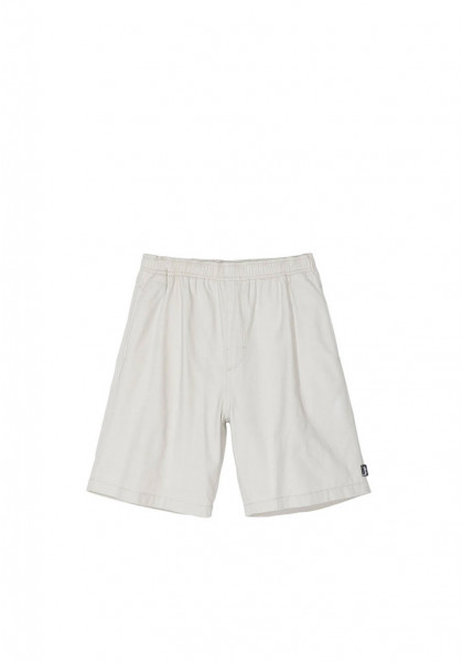 costume-da-bagno-uomo-stussy-brushed-beach-short-bone