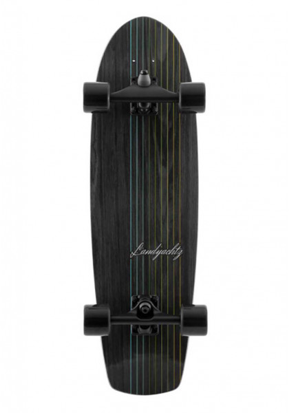 surfskate-landyachtz-butter-black