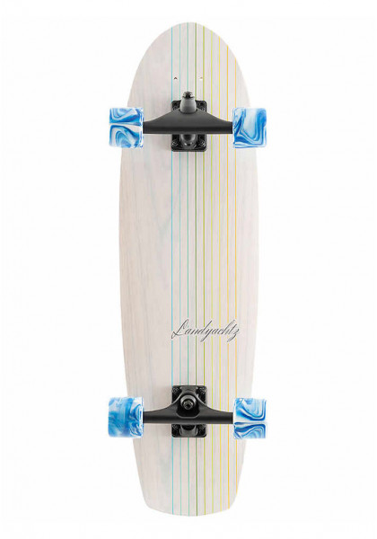 surfskate-landyachtz-butter-white