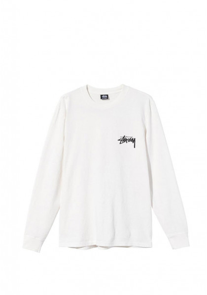 t-shirt-maniche-lunghe-uomo-stussy-spring-weeds-pig-dyed-ls-tee-natural