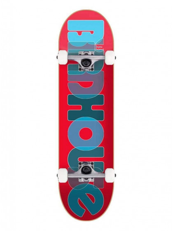 "skateboard-completo-birdhouse-opacity-logo-2-8.0""-red"
