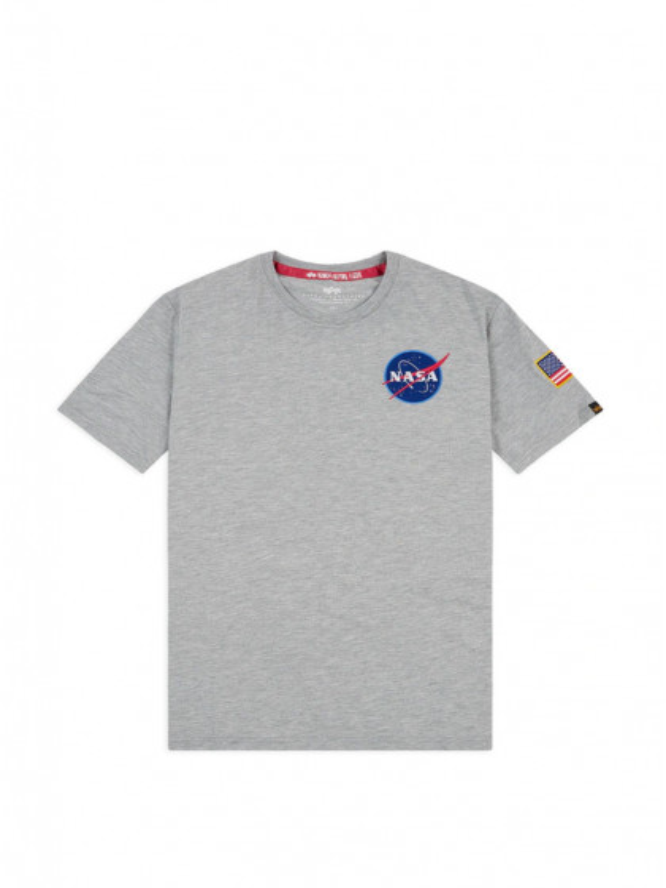 t-shirt-maniche-corte-uomo-alpha-industries-space-shuttle-grey