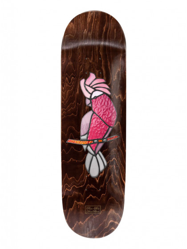 "tavola-skateboard-pass~port-galah-8.125""-+-grip-omaggio"