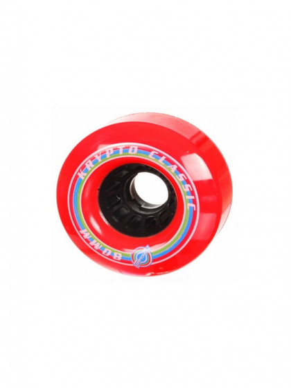 ruote-longboard-kryptonics-classic-k-fluo-red-80mm-80a