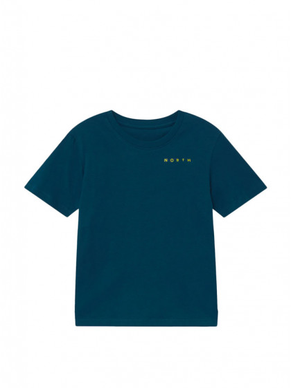 t-shirt-maniche-corte-uomo-north-kiteboarding-link-tee-420-sailor-blue