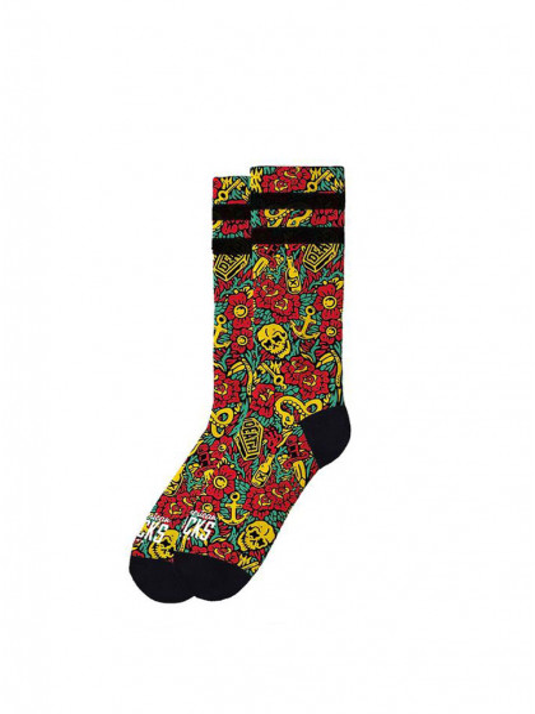 calze-american-socks-creeper-mid-high