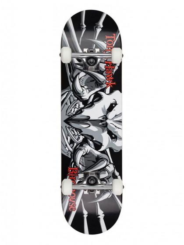 skateboard-completo-birdhouse-falcon-iii-black