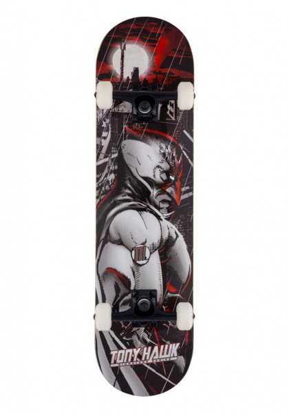 skateboard-completo-tony-hawk-ss-540-industrial-red
