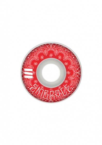 ruote-skateboard-embrace-bandana-53mm-unico