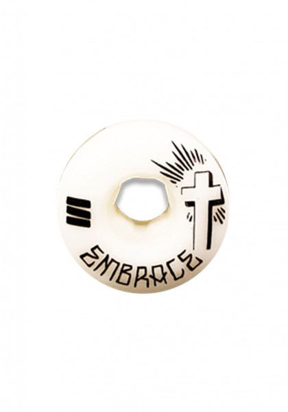 ruote-skateboard-embrace-street-cross-55mm-unico