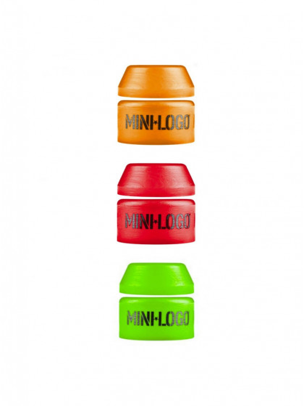 accessorio-skateboard-powell-mini-logo-soft-unico