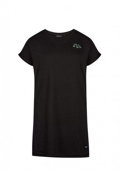 abito-donna-mystic-once-upon-an-eye-dress-900-black