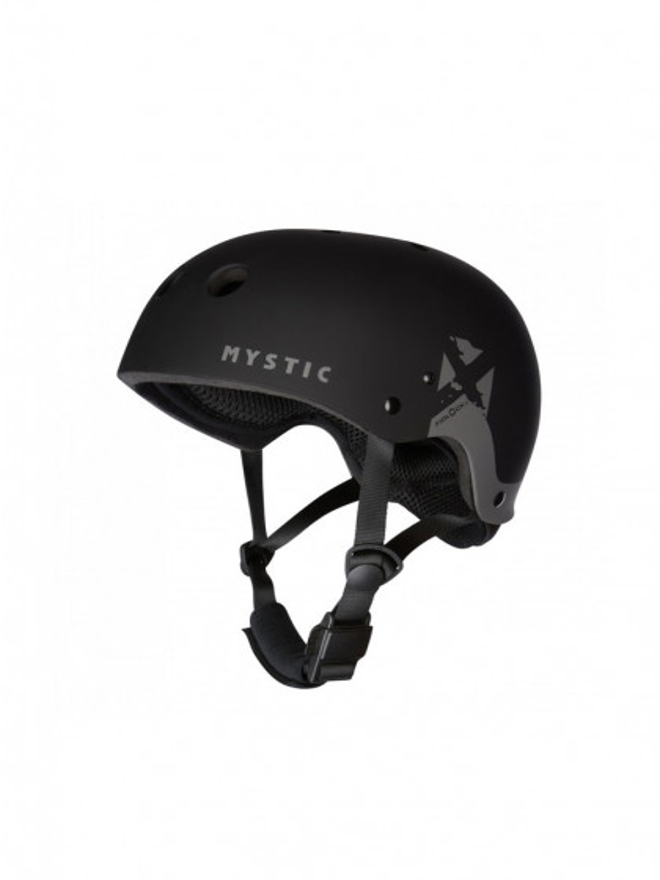 caschi-|-protezioni-kitesurf-mystic-mk8-x-helmet-900-black