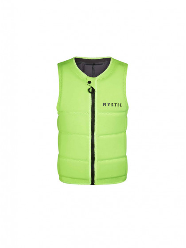 caschi-|-protezioni-wakeboard-mystic-brand-impact-vest-fzip-wake-ce-260-flash-yellow