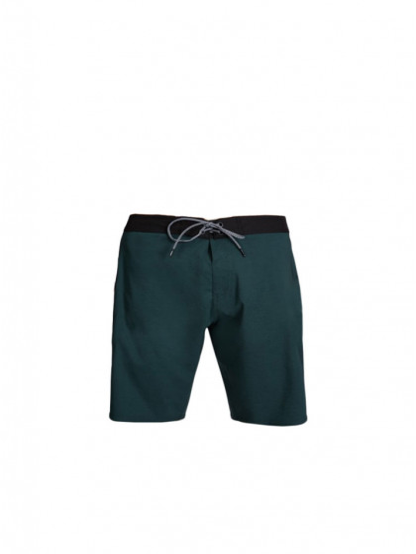 costume-da-bagno-uomo-mystic-brand-boardshort-624-cypress-green