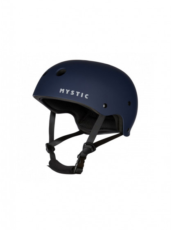 caschi-|-protezioni-kitesurf-mystic-mk8-x-helmet-449-night-blue