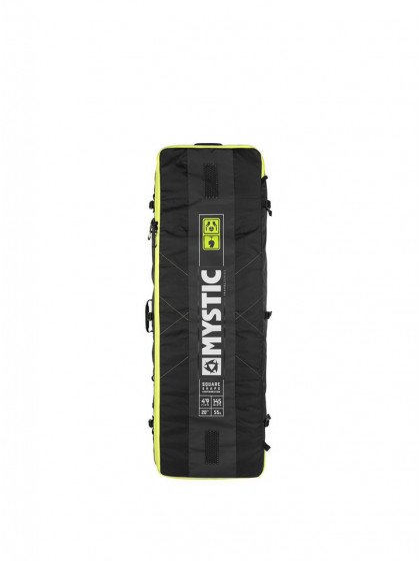 "sacca-porta-kitesurf-mystic-elevate-lightweight-square-4.9""-900-black"