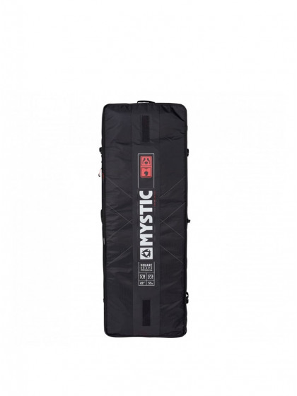 "sacca-porta-kitesurf-mystic-gearbox-square-4.9""-900-black"