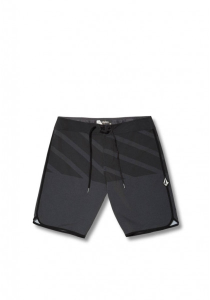 "costume-da-bagno-uomo-volcom-lido-heather-mod-20""-black"